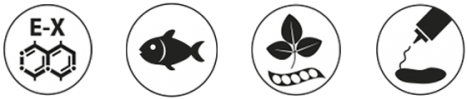 13. Bacalao Negro
