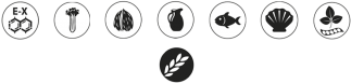 Ensalada de solomillo