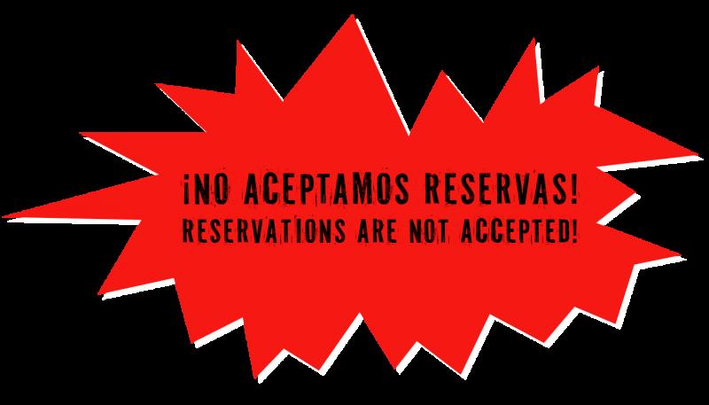 streetxo-home-no-se-aceptan-reservas